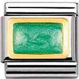 modular unisex jewellery Nomination Composable 030206/24