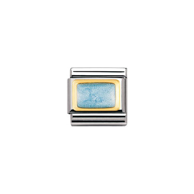 modular unisex jewellery Nomination Composable 030206/26