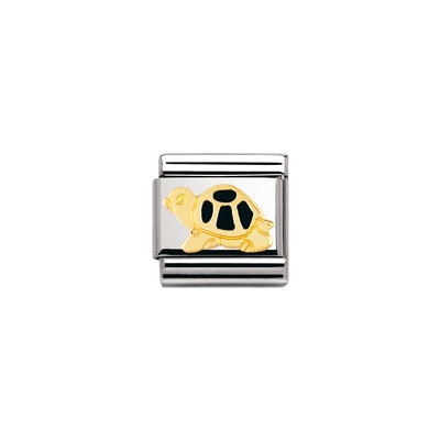 modular unisex jewellery Nomination Composable 030212/15
