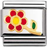 modular unisex jewellery Nomination Composable 030214/04