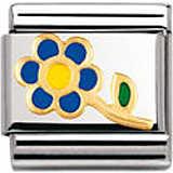 modular unisex jewellery Nomination Composable 030214/06