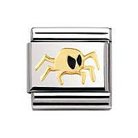 modular unisex jewellery Nomination Composable 030216/02