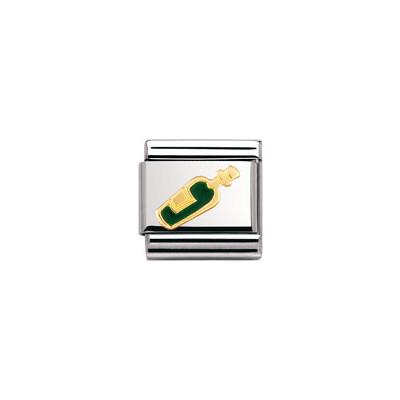 modular unisex jewellery Nomination Composable 030218/05