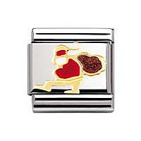 modular unisex jewellery Nomination Composable 030225/10
