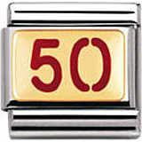 modular unisex jewellery Nomination Composable 030230/47