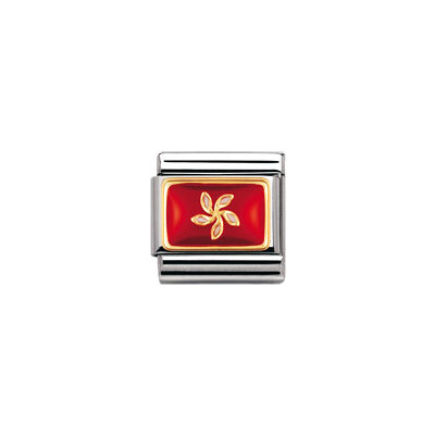 modular unisex jewellery Nomination Composable 030236/05