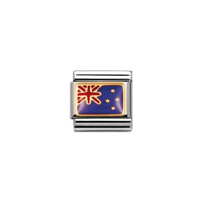 modular unisex jewellery Nomination Composable 030238/02