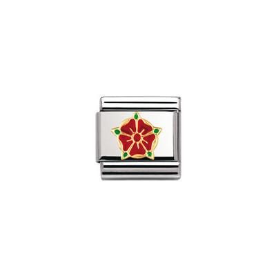 modular unisex jewellery Nomination Composable 030250/10