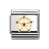 modular unisex jewellery Nomination Composable 030250/11