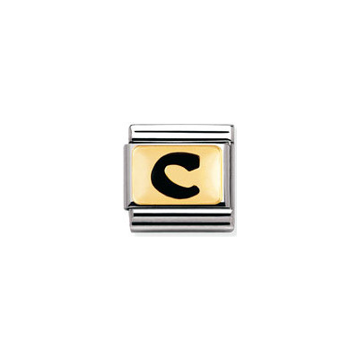 modular unisex jewellery Nomination Composable 030264/03