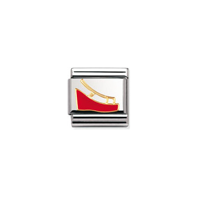 modular unisex jewellery Nomination Composable 030270/13