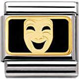 modular unisex jewellery Nomination Composable 030271/02