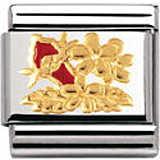 modular unisex jewellery Nomination Composable 030272/09