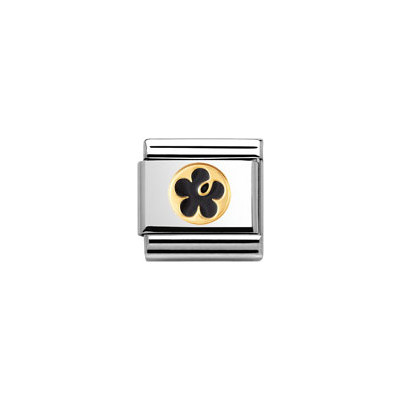 modular unisex jewellery Nomination Composable 030279/06