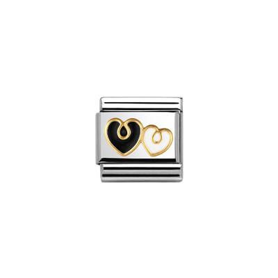 modular unisex jewellery Nomination Composable 030279/07