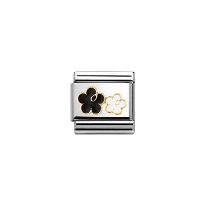modular unisex jewellery Nomination Composable 030279/08