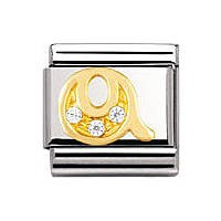 modular unisex jewellery Nomination Composable 030301/17