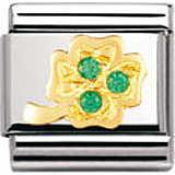 modular unisex jewellery Nomination Composable 030310/20