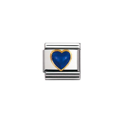 modular unisex jewellery Nomination Composable 030501/09