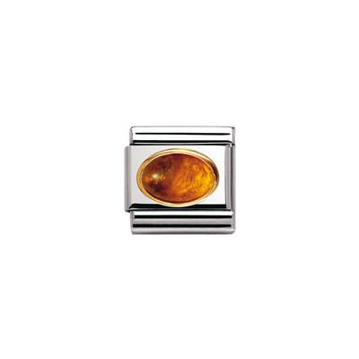 modular unisex jewellery Nomination Composable 030502/01