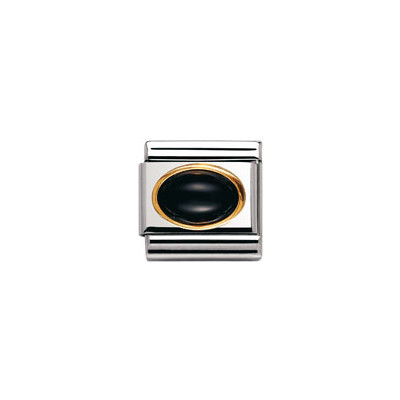 modular unisex jewellery Nomination Composable 030502/02