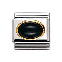 modular unisex jewellery Nomination Composable 030502/02