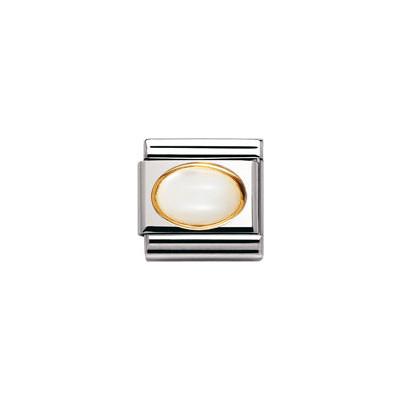 modular unisex jewellery Nomination Composable 030502/17
