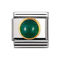modular unisex jewellery Nomination Composable 030503/03
