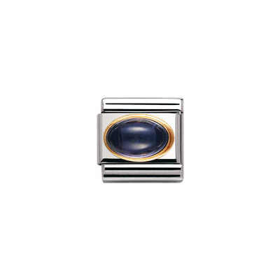 modular unisex jewellery Nomination Composable 030504/04