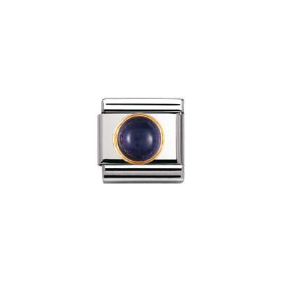 modular unisex jewellery Nomination Composable 030505/04