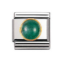 modular unisex jewellery Nomination Composable 030505/09