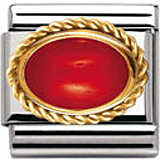 modular unisex jewellery Nomination Composable 030507/11