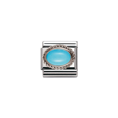 modular unisex jewellery Nomination Composable 030509/06
