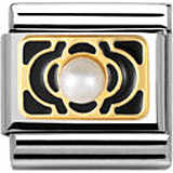 modular unisex jewellery Nomination Composable 030512/06
