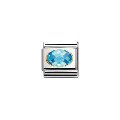 modular unisex jewellery Nomination Composable 030601/006