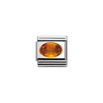 modular unisex jewellery Nomination Composable 030601/008