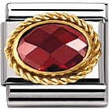 modular unisex jewellery Nomination Composable 030602/005
