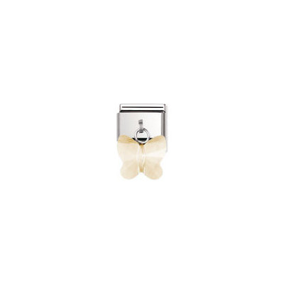 modular unisex jewellery Nomination Composable 030604/21