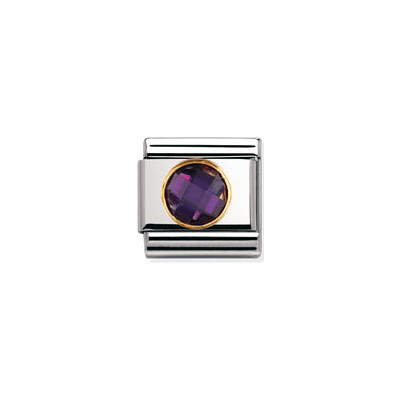 modular unisex jewellery Nomination Composable 030605/001