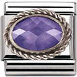 modular unisex jewellery Nomination Composable 030606/001
