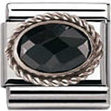 modular unisex jewellery Nomination Composable 030606/011