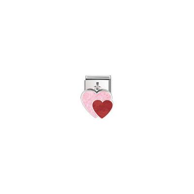 modular unisex jewellery Nomination Composable 031700/07