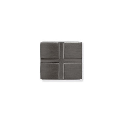 modular unisex jewellery Nomination Composable 230103/03