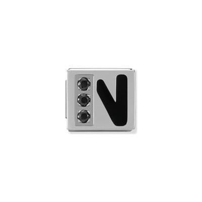 modular unisex jewellery Nomination Composable 230301/14