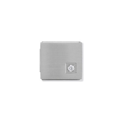 modular unisex jewellery Nomination Composable 230302/05