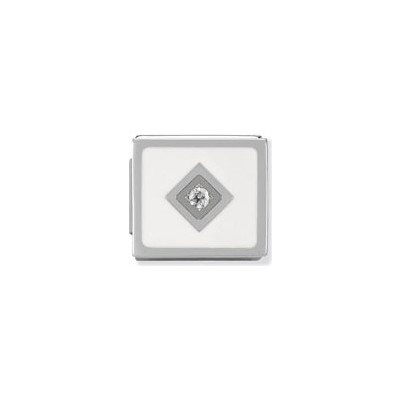 modular unisex jewellery Nomination Composable 230306/01