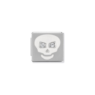 modular unisex jewellery Nomination Composable 230306/03