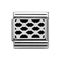 modular unisex jewellery Nomination Composable 330103/03