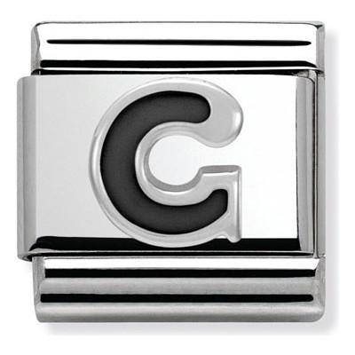 modular unisex jewellery Nomination Composable 330201/07