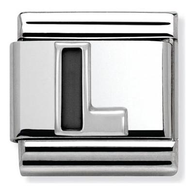modular unisex jewellery Nomination Composable 330201/12